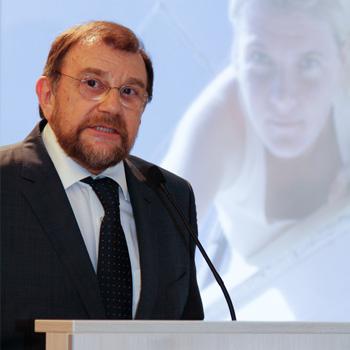 Damir Begović