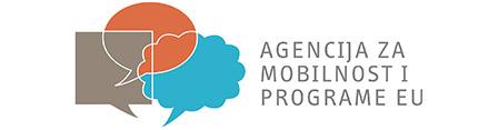 Agencija za mobilnosti i programe EU