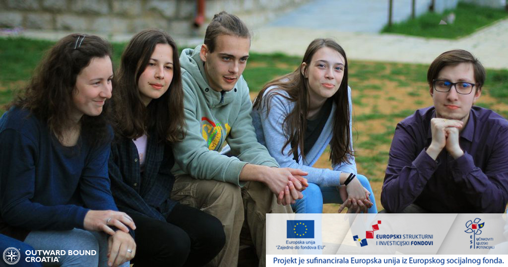 """""""Osnaživanjem mladih za bolju budućnost"""" – 2-godišnji projekt za mlade"""