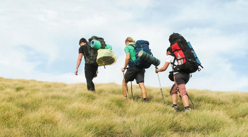 Putovanje-mladog-covjeka-OBC-programi