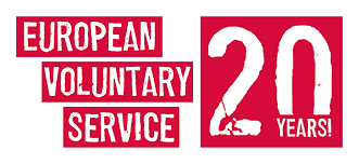 European Voluntery Service