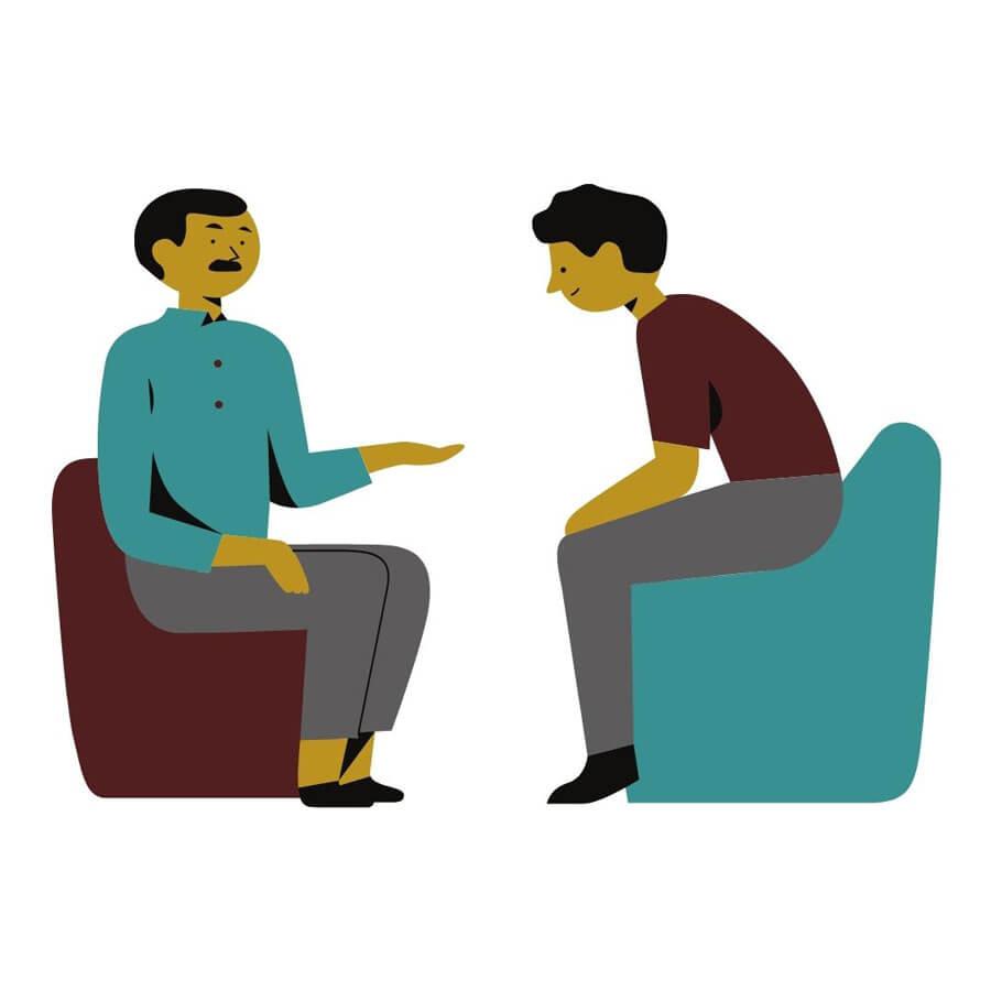 Socijalne i komunikacijske vještine