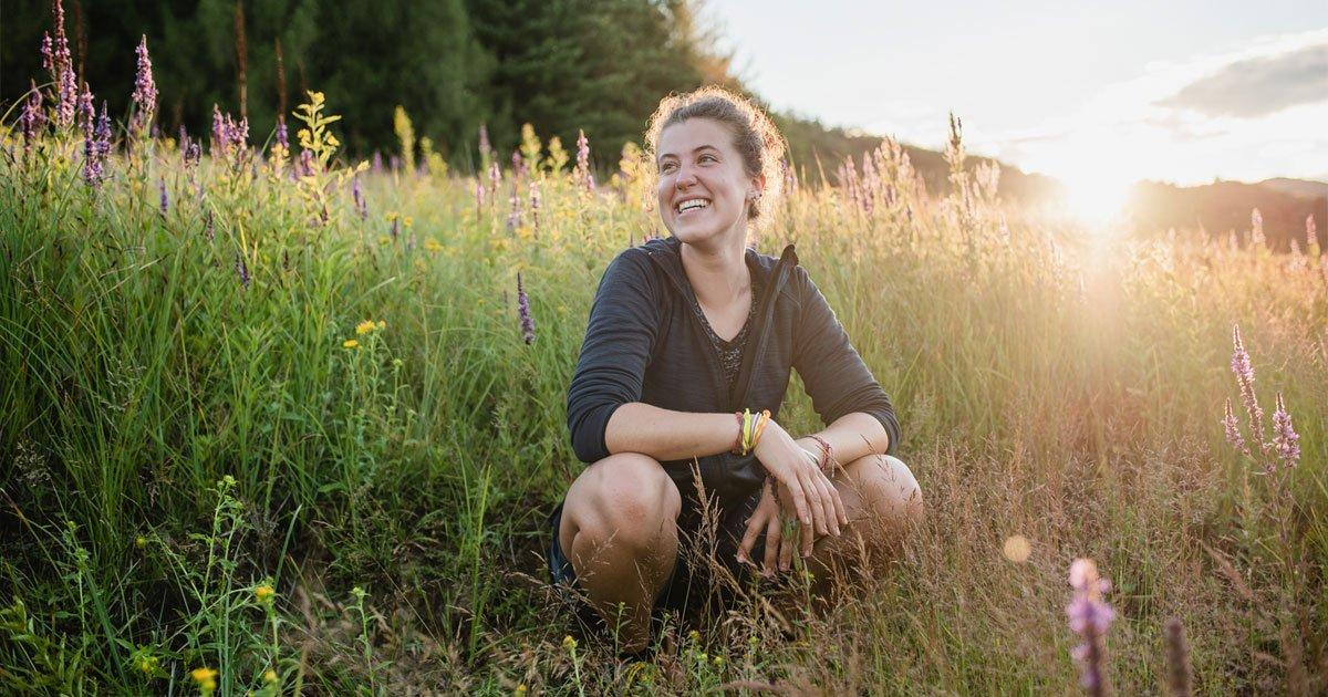 Mentalno zdravlje mladih – okrenimo se prirodi!