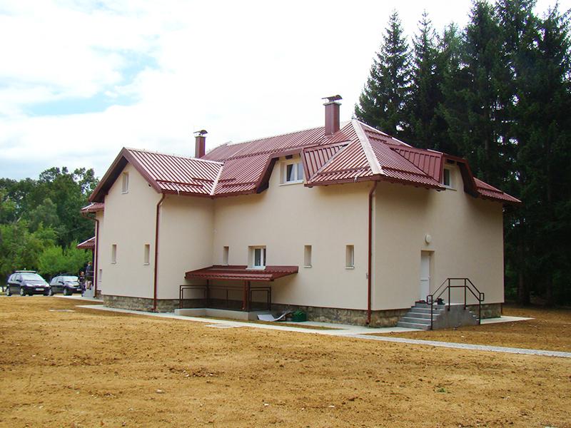 Edukacijski centar